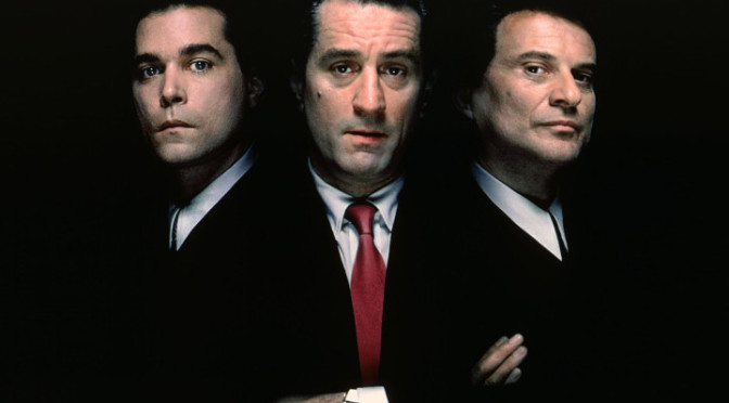 'Goodfellas' heist case could be last old-school Mafia trial