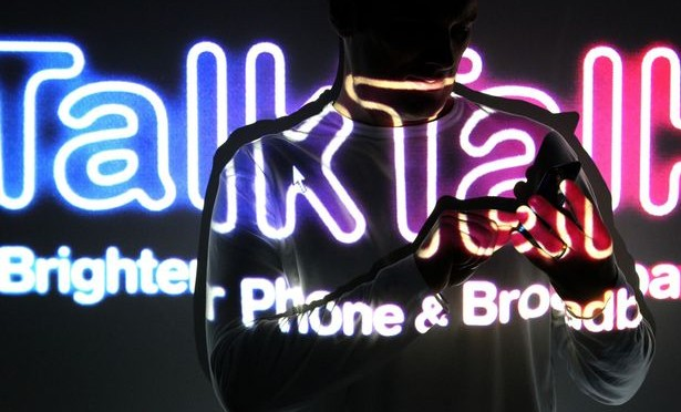 Cybersecurity Cyber conmen target pensioners after TalkTalk hacking scandal