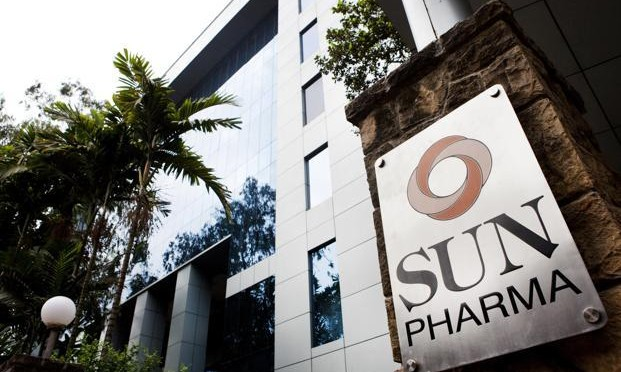 Sun Pharma settles US patent litigation with Actavis over skin care drug