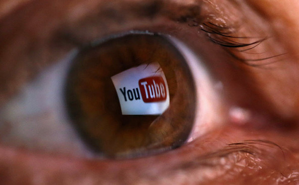 Why YouTube is offering legal support for users threatened with takedowns