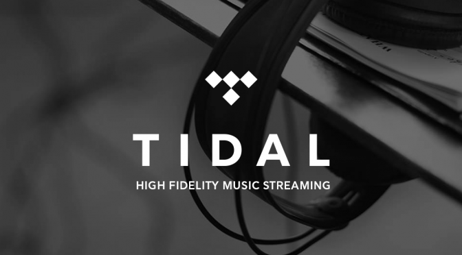 Jay Z Reportedly Taking Legal Action Against Former Tidal Owners