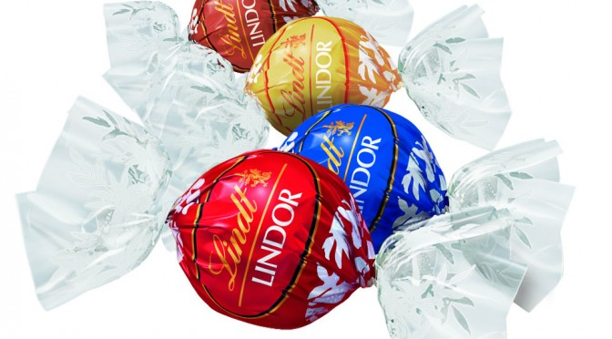 Hot chocolate: Did a Mafia drug network smuggle tonnes of stolen Lindor into Canada?