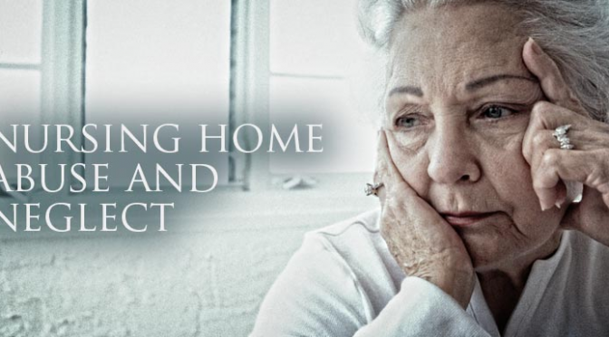What are my rights & protections in a nursing home?