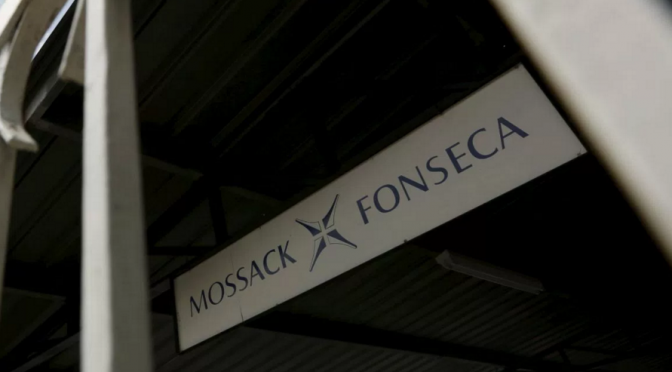 Here are all the notable people we've found in the Panama Papers so far