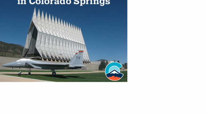 Civil rights activist group says the Air Force Academy favors Christianity over other religions