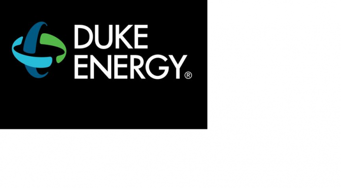 New lawsuit against Duke Energy alleges coal ash polluting N.C. lake