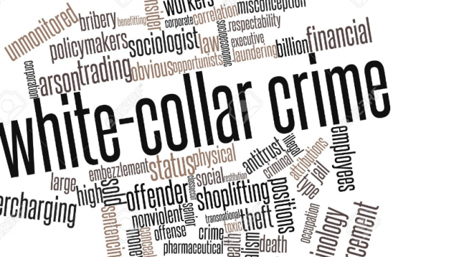 Are you facing federal criminal charges in a federal court?