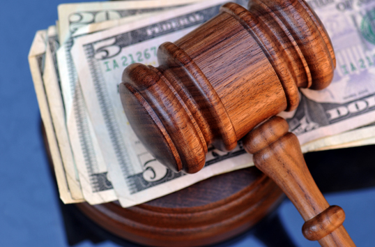 Conn. Court Ruling Makes It Easier to Increase Child Support Payments
