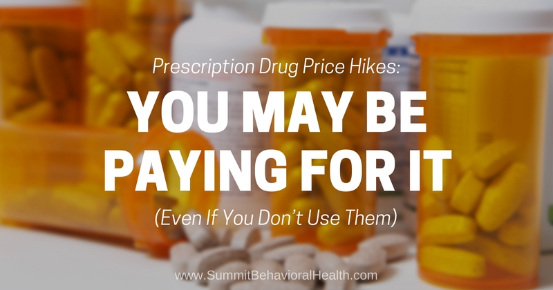 prescription-drug-price-hikes-paying-for-it-summit-behavioral-health