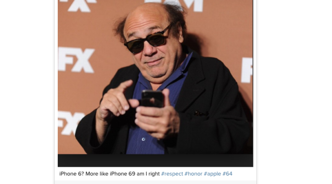 Danny Devito & Rhea Perlman's $140 Million Split