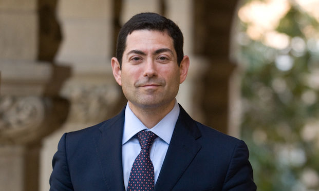 Decision on Attorney-Client Privilege Spooks Defense Bar