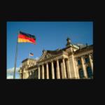 germany legal news