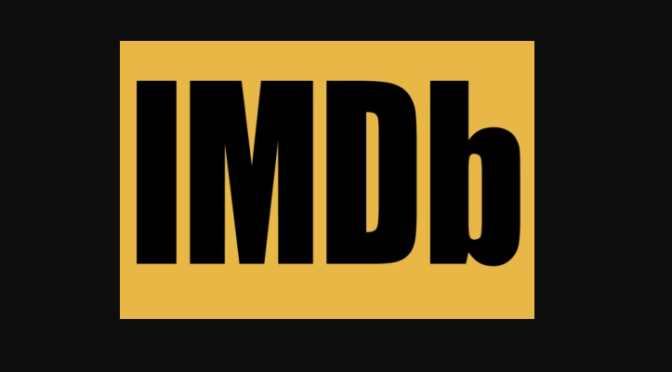 "SAG-AFTRA ""Disappointed"" In Court Pausing IMDb Age Law"