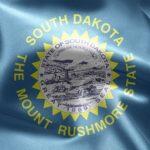 south dakota legal news