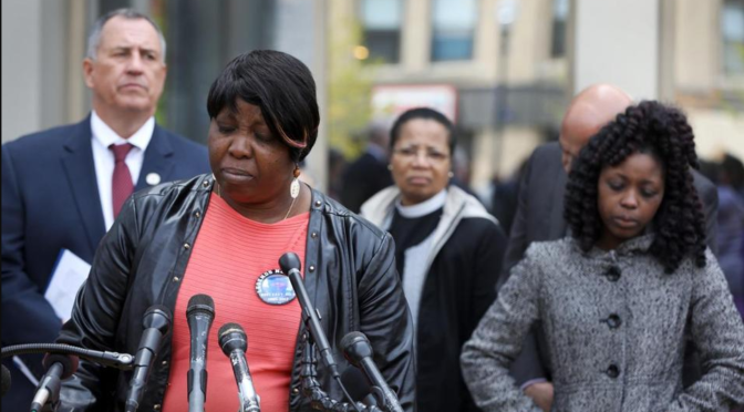 Lloyd family attorney says lawsuit will proceed