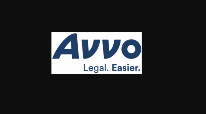 Should Avvo's Legal Services Be Considered An Ethical Form Of Fee Splitting?