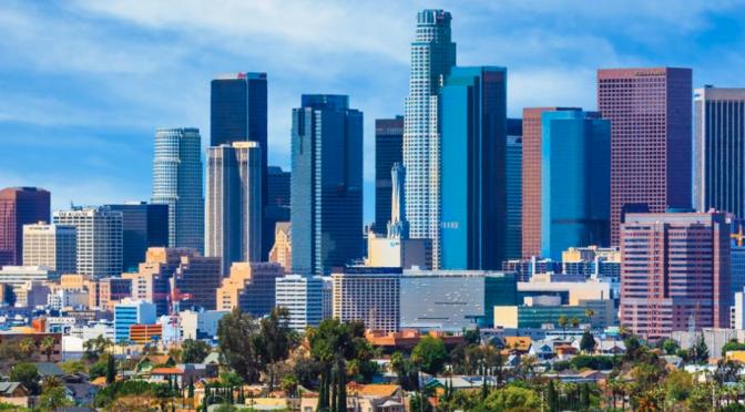 Best Criminal Defense Lawyers In Los Angeles, CA