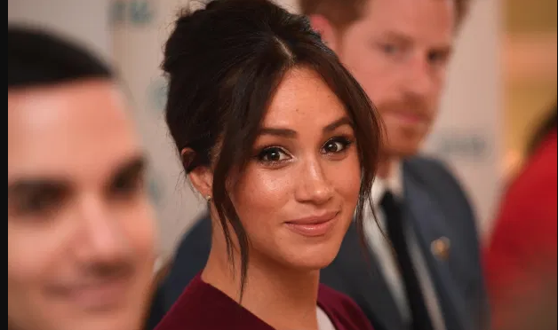 Meghan Markle vs Associated Newspapers: Inside the case of the century