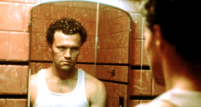 10 Most Underrated Movies About Serial Killers (That Everyone Forgets About)