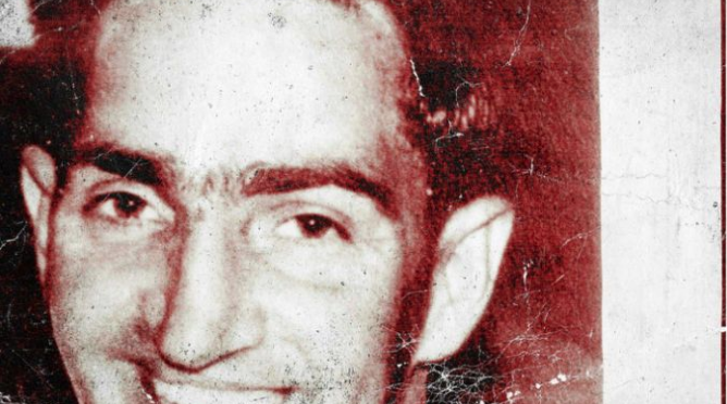 How Police Covered Up One of Australia's Most Notorious Serial Killers