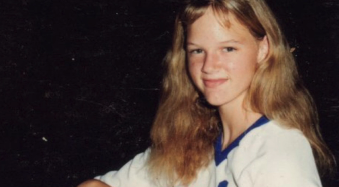 After 24 years, Johnson County girl's family has renewed hope her murder case will be solved